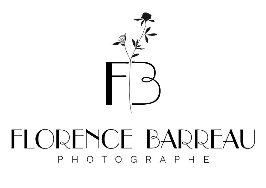 Photographie – Florence Barreau